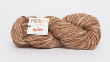 katia-garn-wolle-pacha-stricken-alpaka-beige-mittelbeige-herbst-winter-katia-50-g