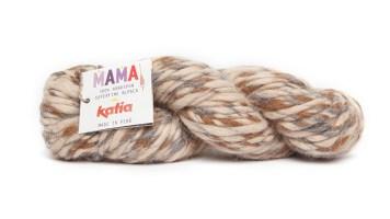 garn-wolle-mama-stricken-alpaka-grau-herbst-winter-katia-51-g-kopie