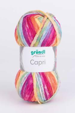 Gründl Capri Summer Color