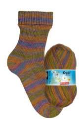 Opal light 3-fach