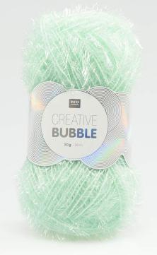 Rico Design Creative Bubble