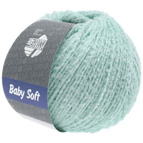 Lana Grossa Baby Soft