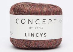 Katia Concept Lincys