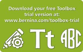Bernina_Toolbox_Trial-Version