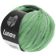 Lana Grossa Lunare Farbe 19 Patinagrün