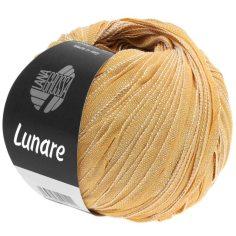 Lana Grossa Lunare Farbe 20 Apricot