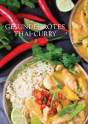Simply Kreativ Rezepte gesundes rotes Thai-Curry Superfood mit dem Thermomix 0118