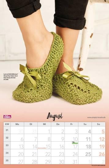 August-Wandkalender-Stricken-2018