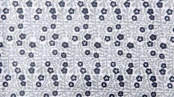 Cosy Fabrics 18709.10.92,18709.55.92