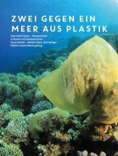 Teen Spirit 0318 - Plastikmeer