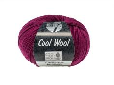 Lana Grossa, Cool Wool, Simply Kreativ