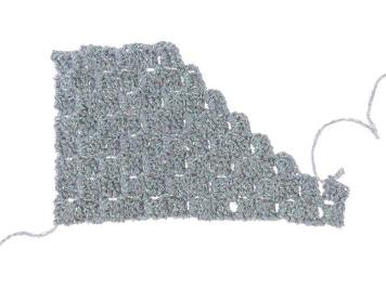 c2c-Technik, Bild 10