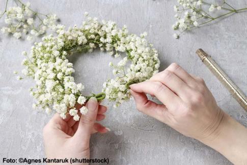 ©Agnes-Kantaruk-shutterstock_330077135