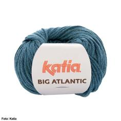 garn-wolle-bigatlantic-stricken-modal-polyacryl-blau-schwarz-herbst-winter-katia-206-g