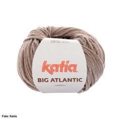 garn-wolle-bigatlantic-stricken-modal-polyacryl-braun-herbst-winter-katia-100-g