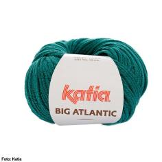 garn-wolle-bigatlantic-stricken-modal-polyacryl-grun-schwarz-herbst-winter-katia-204-g