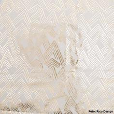 Rico Design alpaca collection 18849.16.92_2