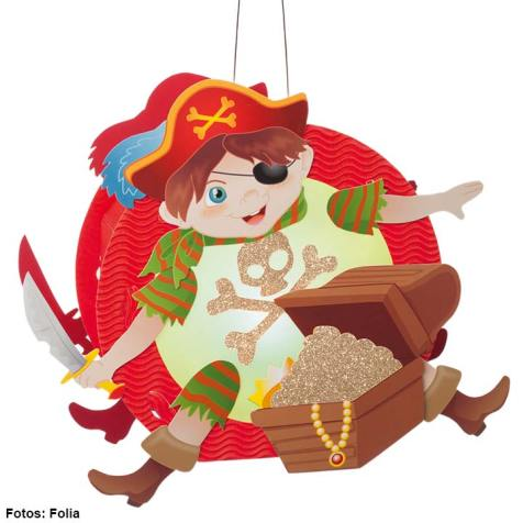 Blogbilder-Folia-Laternen-Pirat