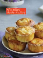 Rezept - Muffins mit Überraschungskern (Obstfüllung) - Simply Backen mit und für Kinder - mit Nina Kämpf von Mamaaempf