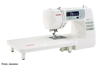 JANOME-230DC-with-Table-angle