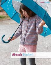 Strickanleitung - Ab nach draußen - Fantastische Strickideen Sonderheft 01/2020