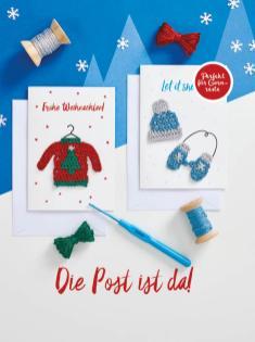 Haekelanleitung-Die-Post-ist-da-simply-haekeln-Weihnachts-Special-0120