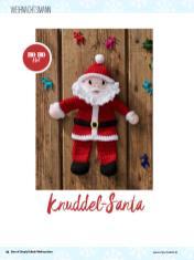 Haekelanleitung-Knuddel-Santa-simply-haekeln-Weihnachts-Special-0120