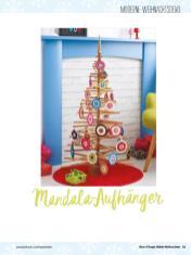 Haekelanleitung-Mandala-Aufhaenger-simply-haekeln-Weihnachts-Special-0120