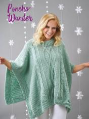 Haekelanleitung-Poncho-Wunder-simply-haekeln-Weihnachts-Special-0120