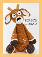 Haekelanleitung-Hirsch-Edgar