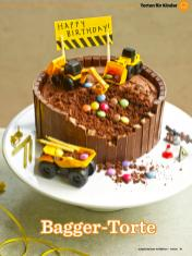 Rezept-Bagger-Torte-Simply-Backen-Kollektion-Torten-Kuchen-0121