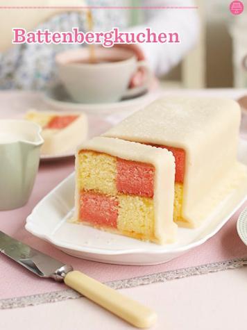Rezept-Battenbergkuchen-Simply-Backen-Kollektion-Torten-Kuchen-0121