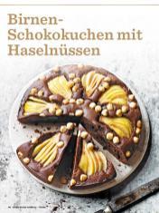 Rezept-Birnen-Schokokuchen-mit-Haselnuessen-Simply-Backen-Kollektion-Torten-Kuchen-0121