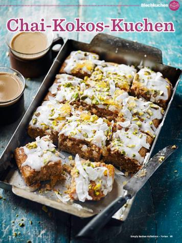 Rezept-Chai-Kokos-Kuchen-Simply-Backen-Kollektion-Torten-Kuchen-0121