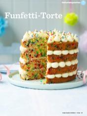 Rezept-Funfetti-Torte-Simply-Backen-Kollektion-Torten-Kuchen-0121