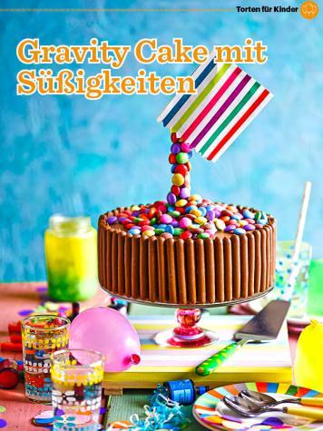 Rezept-Gravity-Cake-mit-Suessigkeiten-Simply-Backen-Kollektion-Torten-Kuchen-0121