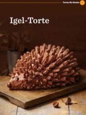 Rezept-Igel-Torte-Simply-Backen-Kollektion-Torten-Kuchen-0121