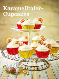 Rezept-Karamelltaler-Cupcakes-Simply-Backen-Kollektion-Torten-Kuchen-0121
