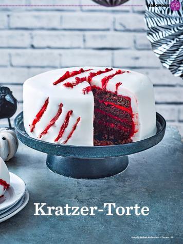 Rezept-Kratzer-Torte-Simply-Backen-Kollektion-Torten-Kuchen-0121
