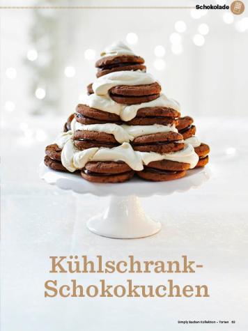 Rezept-Kuehlschrank-Schokokuchen-Simply-Backen-Kollektion-Torten-Kuchen-0121
