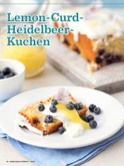Rezept-Lemon-Curd-Heidelbeer-Kuchen-Simply-Backen-Kollektion-Torten-Kuchen-0121