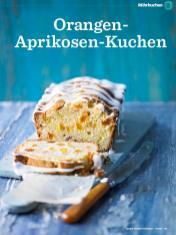 Rezept-Orangen-Aprikosen-Kuchen-Simply-Backen-Kollektion-Torten-Kuchen-0121