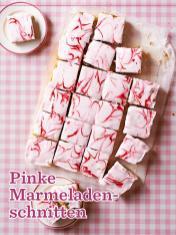 Rezept-Pinke-Marmeladenschnitten-Simply-Backen-Kollektion-Torten-Kuchen-0121