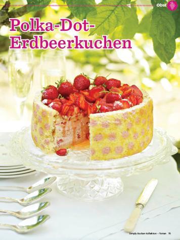 Rezept-Polka-Dot-Erdbeerkuchen-Simply-Backen-Kollektion-Torten-Kuchen-0121