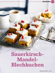 Sauerkirsch-Mandel-Blechkuchen-Simply-Backen-Kollektion-Torten-Kuchen-0121