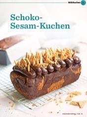 Schoko-Sesam-Kuchen-Simply-Backen-Kollektion-Torten-Kuchen-0121