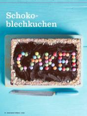 Schokoblechkuchen-Simply-Backen-Kollektion-Torten-Kuchen-0121