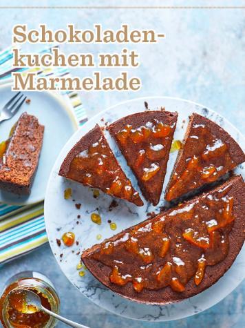 Schokoladenkuchen-mit-Marmelade-Simply-Backen-Kollektion-Torten-Kuchen-0121