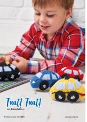 Strickanleitung-Autos-Stricken-Kompakt-Babys-Kids-Stricken-Kompakt-Baby-KIds-0121