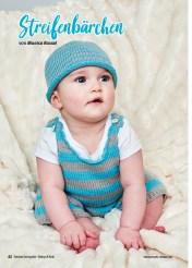 Strickanleitung-Babyset-Streifenbaerchen-Stricken-Kompakt-Babys-Kids-Stricken-Kompakt-Baby-KIds-0121